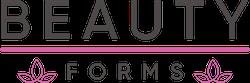 Beauty Forms Logo