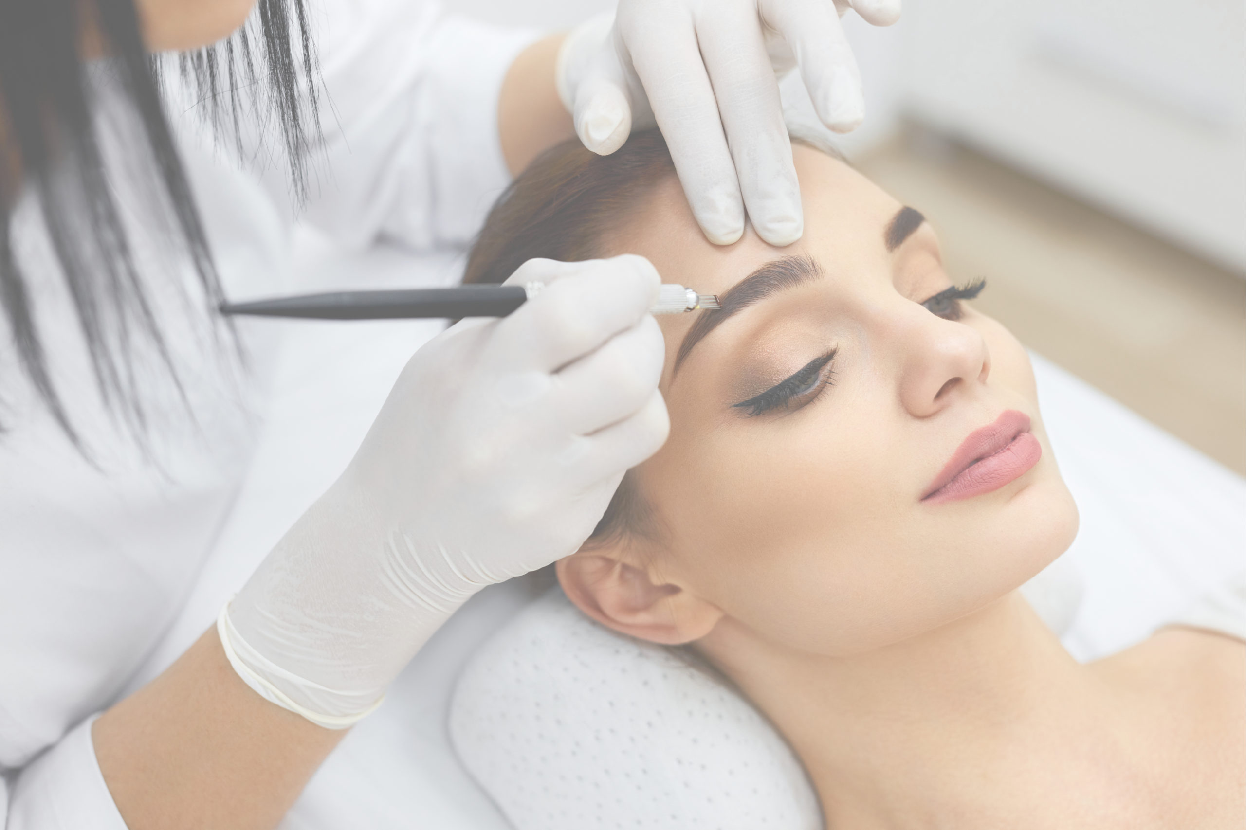 Why is client consent important for Microblading?